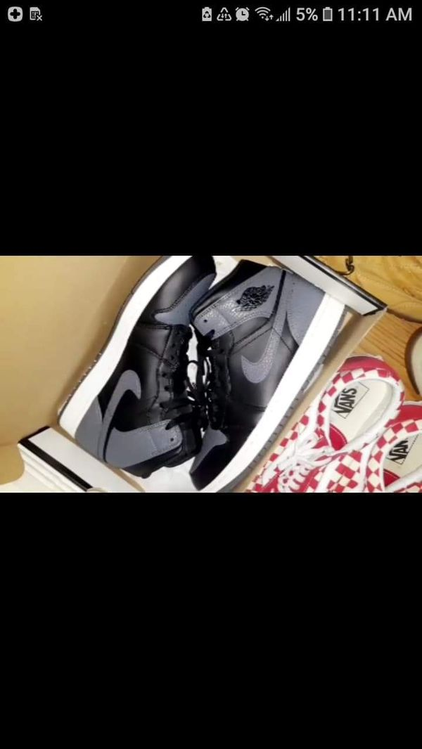 watch de1ab f648f Jordan 1