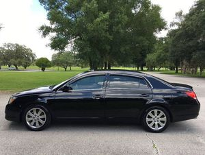 CLEAN2OO7 NToyota-Avalon3.5 S Very-Very Rare!Runs Excellent. Only $1OOO for Sale in Alexandria, VA