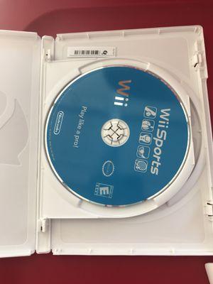 Wii accessories for sale  Bentonville, AR