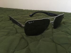 Brand new Ray-Ban glasses for Sale in Alexandria, VA