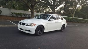 2007 bmw 328i for Sale in Kissimmee, FL