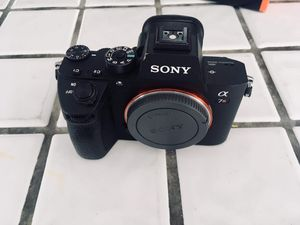 New and Used Sony camera for Sale in Torrance, CA - OfferUp