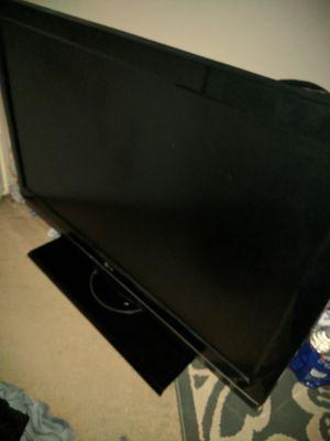 Lg 46 inch TV for Sale in Austin, TX