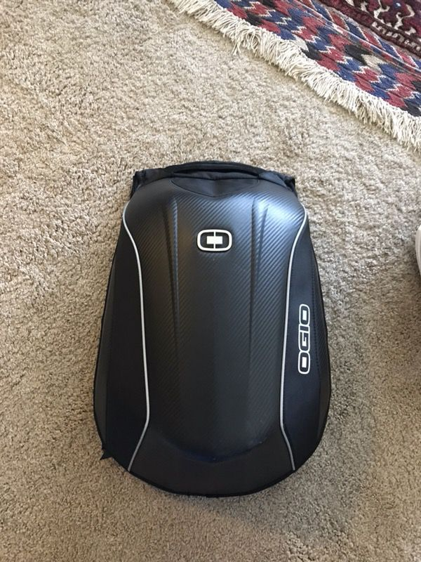 OGIO No Drag Mach 5 Backpack for Sale in Orlando 99da3675b13e1