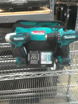 Drill set for Sale in Orlando, FL