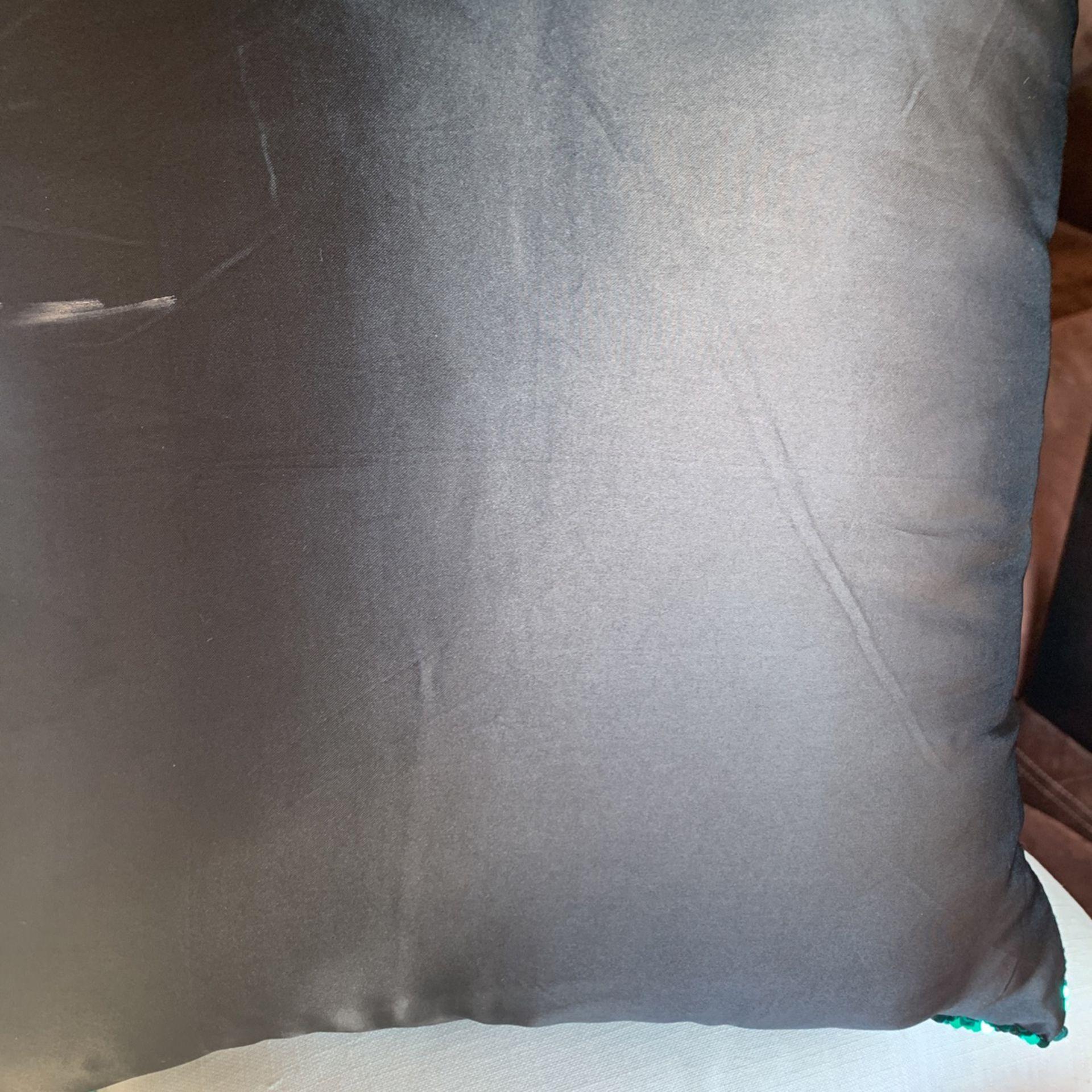 Decorating Pillow