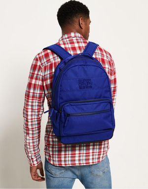 SUPERDRY BACKPACK for Sale in Arlington, VA