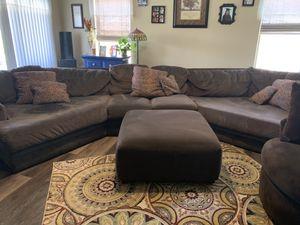 Mor Furniture Portland Oregon   furniture luxury defined mor