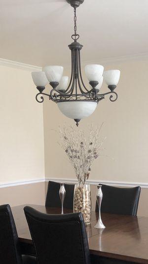 Chandelier Light for Sale in Oakton, VA