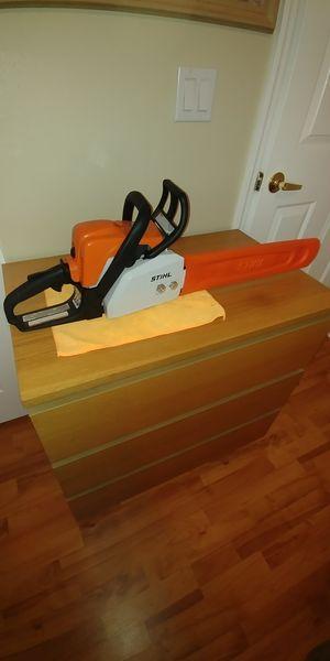 Stihl MS170 for Sale in Oviedo, FL