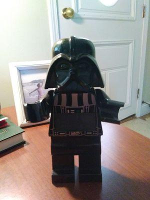 Darth Vader alarm for sale  Claremore, OK