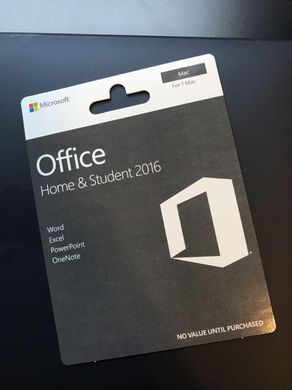 microsoft office 365 home sale