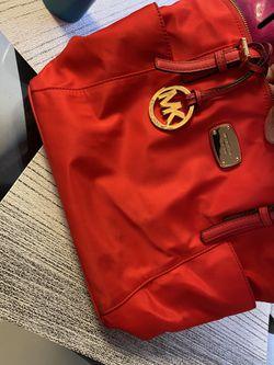 Michael Kors Bag Thumbnail