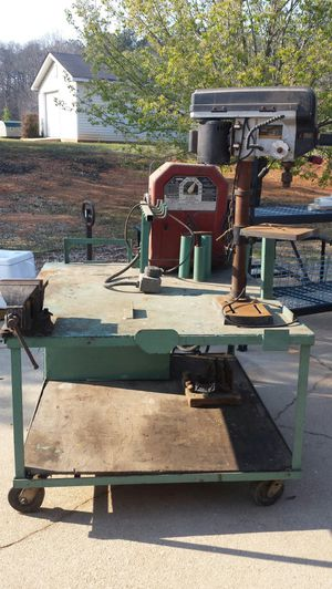Used Welders For Sale >> New Ac Welder For Sale In San Jose Ca Offerup