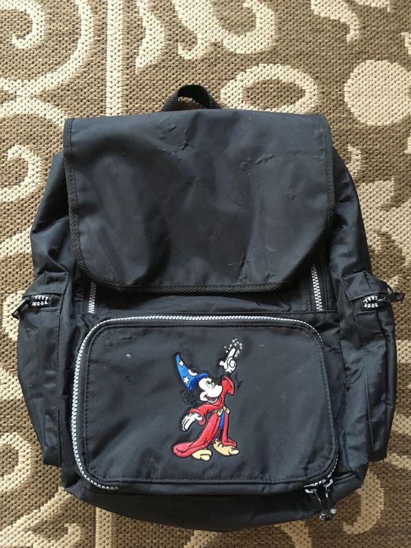Vintage Disney backpack for Sale in Fort Lauderdale
