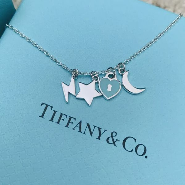 d59d5513c New and Used Tiffany for Sale in Fremont, CA - OfferUp