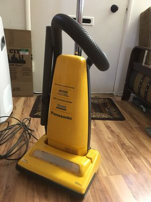 Good condition for Sale in Los Angeles, CA