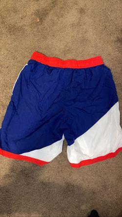 Nike shorts Thumbnail