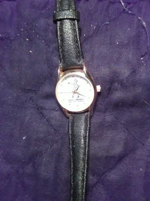 Nadia Comaneci Invitational Women's Watch for sale  Tulsa, OK