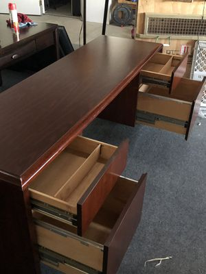 New And Used Office Furniture For Sale In Denver Co Offerup