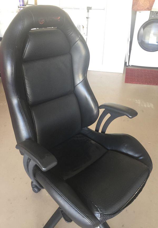 dodge viper office chair. Dodge Viper Office Chair E
