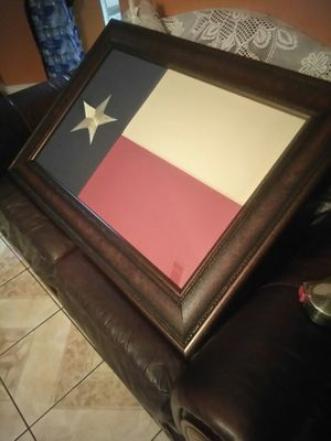 Authentic Texas Flag For In Dallas Tx