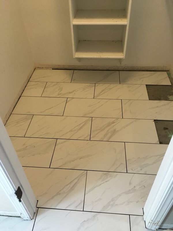 Tile Installation For Sale In Fresno Ca Offerup