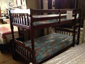 New And Used Bunk Beds For Sale In Douglasville Ga Offerup