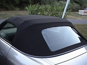 Honda S2000 soft top replacement!! Great deal for Sale in Burke, VA
