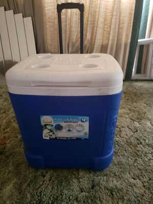 Cooler for Sale in Fort Washington, MD