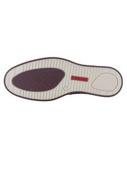 Pikolinos Mens Corcega M2P-4261 Sneaker Shoes, Blue, 40 M EU / 6.5-7 M US Thumbnail