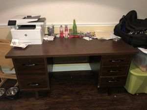 New And Used Corner Desk For Sale In Tampa Fl Offerup