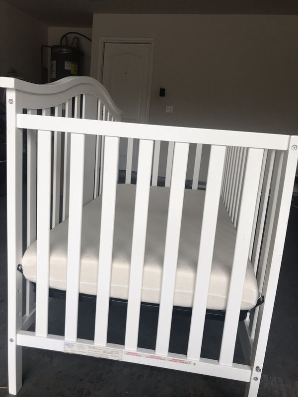 Astounding New And Used Baby Cribs For Sale In Mcallen Tx Offerup Download Free Architecture Designs Embacsunscenecom