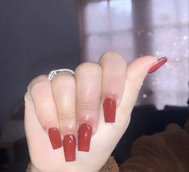 nail sets in sd Thumbnail