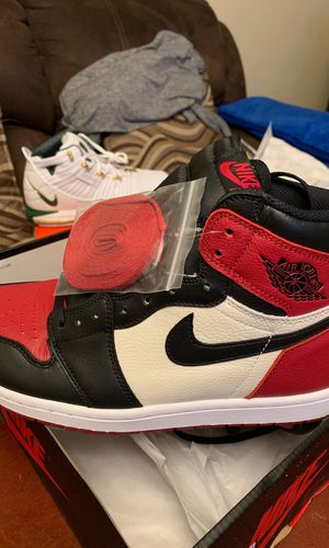 b06b39d4486 New and Used Jordan retro for Sale in Bellevue, WA - OfferUp