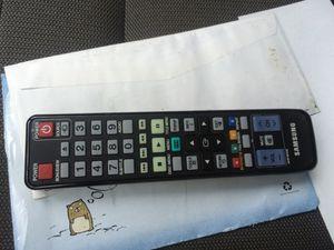 samsung remote controle for Sale in Arlington, VA