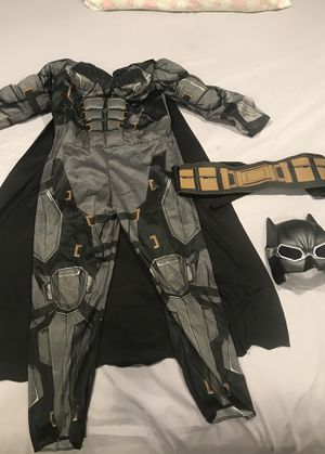 Costume Batman's for Sale in Silver Spring, MD