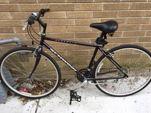 New And Used Bicycles For Sale In Providence Ri Offerup
