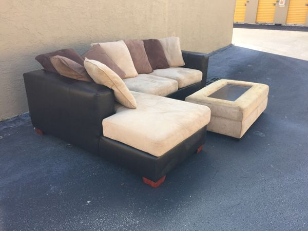Kevin Charles Sofa Kevin Charles Sofa And Seat With