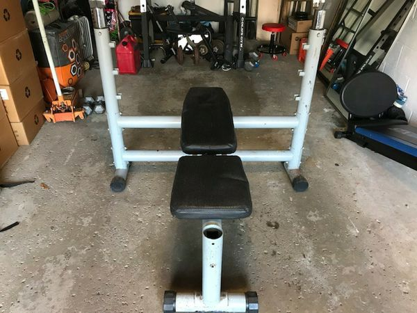 at olympic powerhouse shop bench olympiccomp competitor weight online bodymax