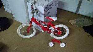 Kids bike, 14 inch for Sale in DuPont, WA