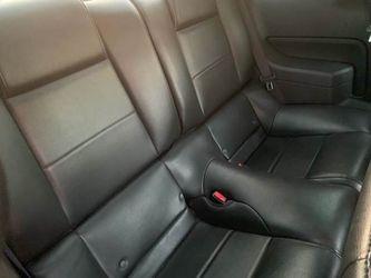 2006 Ford Mustang Thumbnail