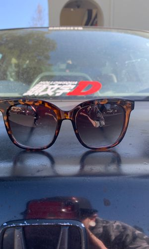 0a2fc9ca40c New and Used Sunglasses for Sale in Oakland