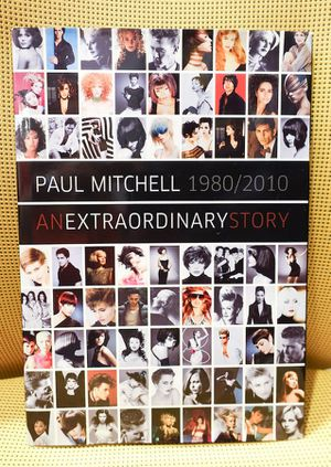 Paul Mitchell 1980/2010 An Extraordinary Story for Sale in Montgomery Village, MD