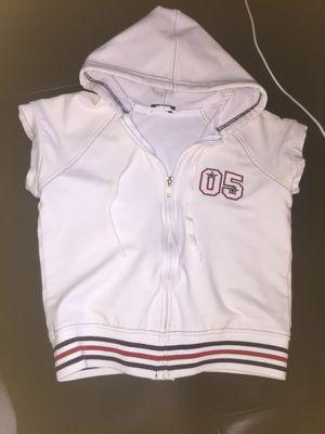 Short sleeve hoodie for Sale in Salt Lake City, UT