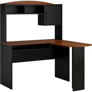 Desk-Like New for Sale in Vandergrift, PA