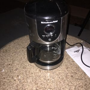 Coffee machine for Sale in Las Vegas, NV