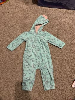 9 Month Baby Girl Clothes Thumbnail