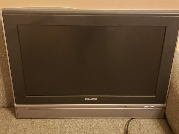 New and Used TVs for Sale - OfferUp