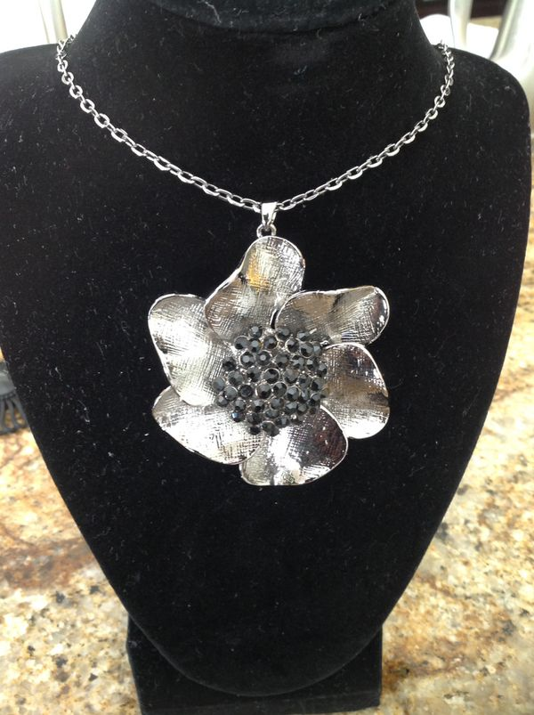 Custom jewelry necklace for sale in coral springs fl offerup aloadofball Images
